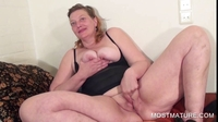 mature nasty porn media videos tmb player freesex spreading porn tube