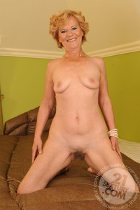 mature old lady of porn gallery lusty mature ladies having boy toys this old young bizarre porn its best