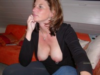 mature old porn woman pictures mature old best nude photo session