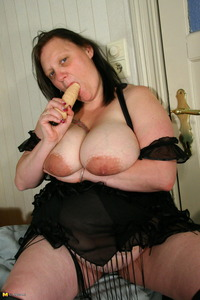 big mama mature porn free custom galleries gallery this mama loves shake uns