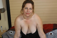 big mama mature porn free pictures mama getting fucked strapping black