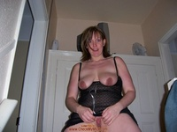 big mama mature porn galleries gthumb checkmymilf hot sexy milf pic