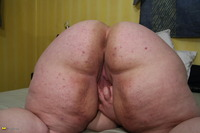 big mama mature porn maturenl bab pics mama playing herself