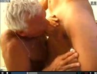 mature old porn ads young old gay guys
