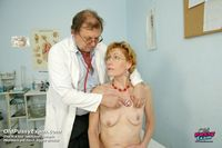 mature old porn def aac gallery mature old pussy porn pics