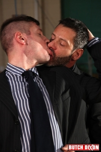 mature older porn gallery butch dixon antonio garcia nicholas key hairy men gay bears muscle cubs daddy older guys subs mature male porn pics tube video photo reviews