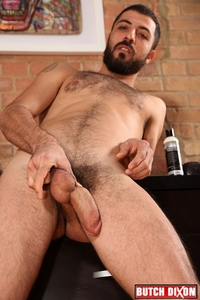 mature older porn diego duro butch dixon hairy men gay bears muscle cubs daddy older guys subs mature male porn gallery video photo ass plugged visit more