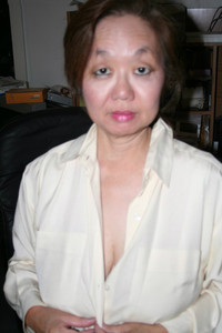 mature oriental porn asian porn set sexy mature oriental wife mistress pictures
