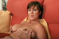 mature perfect porn tits porn hot mature joy perfect photo
