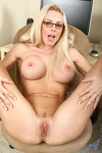 mature photo porn media free gallery mature milf porn
