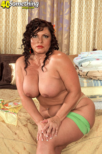 mature pic porn star media original carmelita lopez awesome backyard mature porn gift from south