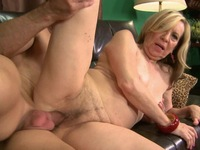mature picture porn media free mature picture porn woman