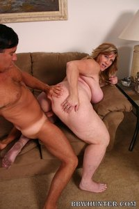 mature plump porn galleries obese horny getting plump fat chick anal