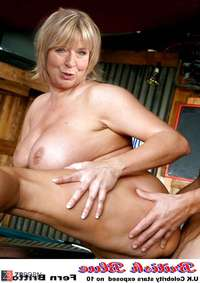 mature plump porn main albums fern britton british plumper mature