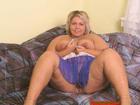 mature plump porn def dedf gallery plump mature group