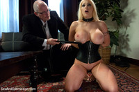mature porn blog submission mature dominatrix force fucked male master