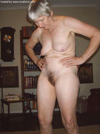 mature porn blog misc more pictures omafotze