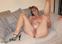 mature porn blog horny older wifes grannies