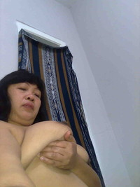 mature porn gallery amateur porn mature indonesia pembantu self photos nude photo
