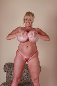 mature porn photo gallery media gallery mature porn