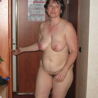 mature porn saggy fdf fdaed search fastpic nude