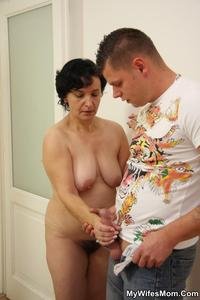 mature porn saggy mywifesmom saggy stepmother
