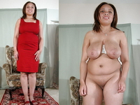 mature porn saggy saggy tits mature loves vagina dlink