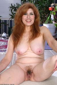 mature porn saggy fetish porn saggy tit mature redheads photo