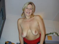 mature porn saggy petejolie user