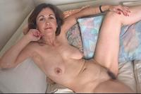 mature porn saggy amateur porn sean hairy mature saggy tits photo