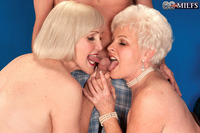 mature porn sex faa pics duet hungry grannies their fantasies student