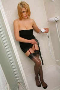 mature porn site woman media mature porn review woman women hot maturewomen temp