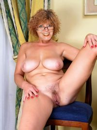 mature porn slut mature slut wife marlene