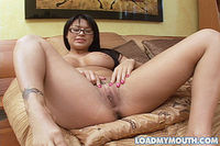 mature porn star hardcore eac gallery mature fat whores pics
