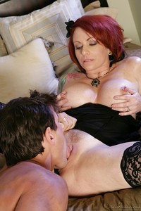 mature porn star hardcore hot pornstar stockings sweet cat gives blowjob gets shagged nude girls