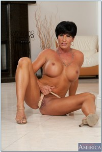 mature porn star picture large lvhygoe mature naughty america porn pornstar star