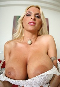 mature porn star picture pics holly halston boobs exposing mature pornstar will fuck that cock massive