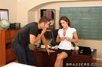 big old porn tit brazzers porn btas hot taught capri cavanni network tits school