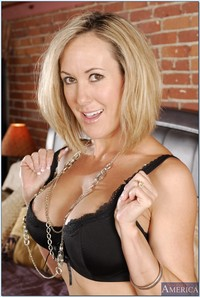 mature porn star media original fuskator jumbo tas brandi love well rounded mature porn pornstar thumbnail