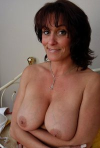 mature porn star over autjudysblog category mature porn actress
