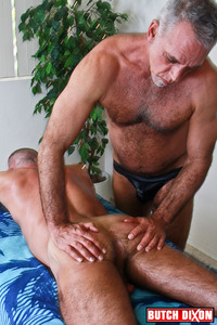 mature porn suck jeff grove josh ford gay porn mature daddies grey hair fucking butch dixon bareback hot chest body pubes