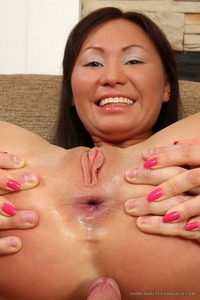 mature porn teacher free porn teacher student