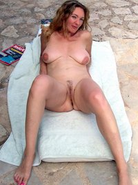 mature porn tgp galleries shave before nude beach vacation bendover mature fuck fts kinghost