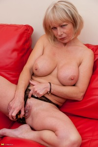mature porn uk may jane bond maturenl mature british porn videos