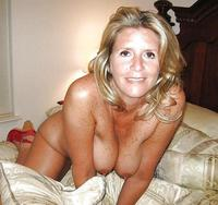 mature porn uk imager large adultjobs classifieds enlargeimage