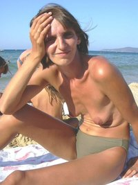 mature porn uk galleries mature real home made porn french topless beach