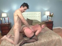 mature porn wife mature creampie