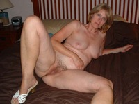 mature porn wife prod live gallery modules