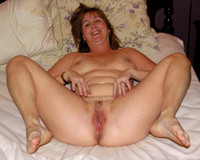mature porn wife mature porn milf granny mom wife pussy spread wide soles fap