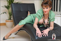 mature porn woman dbb mature porn photo